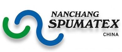 Nanchang Spumatex