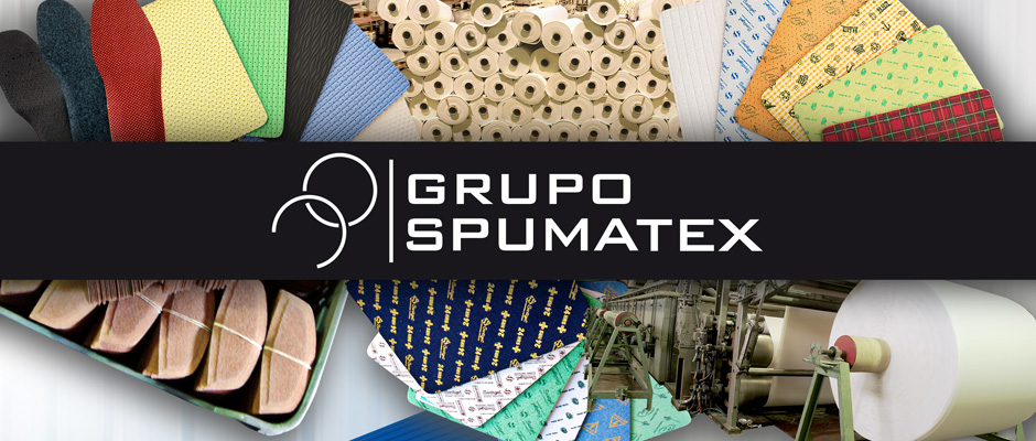 grupo-spumatex-slide1